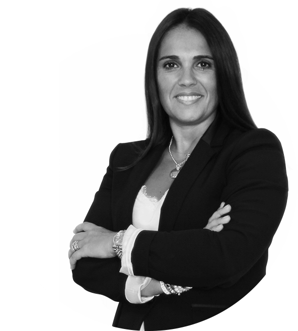 Andreia Duarte | Partner